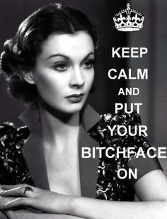 Funny pictures about Just Keep Calm. Oh, and cool pics about Just Keep Calm. Also, Just Keep Calm. Quotes To Live By, Me Quotes, Funny Quotes, Calm Quotes, Keep Calm Sayings, Humor Quotes, Vivien Leigh, Intj, Just For Laughs