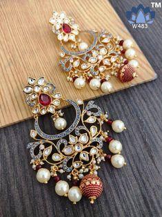 Jewelry Design Earrings, Head Jewelry, Fashion Earrings, Jewelry Shop, Fashion Jewelry, Daisy Jewellery, Photo Jewelry, Style Fashion, Jewelry Drawing