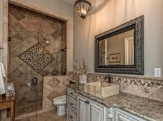 View 70 photos of this 5 bed, 5.0 bath, 9470 sqft Single Family that sold on 10/12/16. Breathtaking 5 bedroom, 5 bathroom luxury home nestled in the hea...