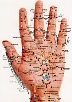 Shiatsu Massage – A Worldwide Popular Acupressure Treatment - Acupuncture Hut Health Trends, Health Tips, Fitness Workouts, Acupressure Treatment, Reflexology Massage, Massage Therapy, Natural Healing, Human Body, Health And Beauty
