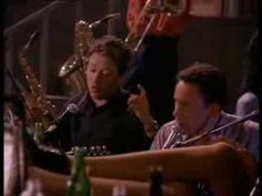 Robert Palmer and UB40 - I'll Be Your Baby Tonight ... This is great!!!