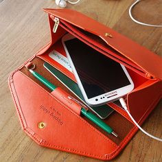 Find More Wallets Information about 2015 New women Wallet envelope long wallet section of multi function mobile wallet passport package model CKQB06,High Quality wallet alarm,China wallet gucci Suppliers, Cheap wallet coach from Female-Fashion on Aliexpress.com