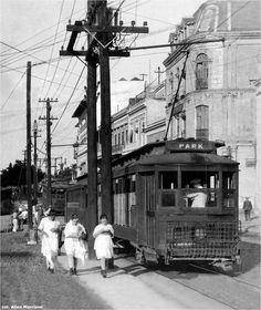 ANTIGUOS TRENES DE PUERTO RICO (FOTOS HISTORICAS) - Univision Foros | Forums - 316086199