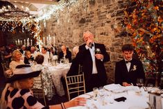 Jason McCarthy is a Wedding Photographer based in Ireland. His documentary style photography allows you to experience the fullness of your joyful occasion without interference. Fashion Photography, Wedding Photography, Ireland Wedding, Documentaries, Lights, Elegant, Classic, Floral, Style