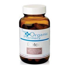 Buy Organic Pharmacy Detox Colon Cleanse & Gut Repair Capsules, 60 Capsules from our Skin Supplements range at John Lewis & Partners. Colon Cleanse Detox, Natural Colon Cleanse, Smoothie Cleanse, Body Cleanse, Cleanse Diet, Body Detox, Smoothies, Heavy Metal Detox, Detox Organics
