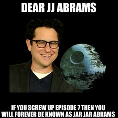 funny-JJ-Abrams-Star-Wars-episode-seven