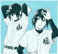 Yes yes yess #sasukeuchiha