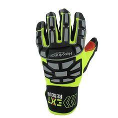 HexArmor:+EXT+Rescue+4011+Extrication+Glove #TheFireStore