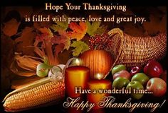 thanksgiving-greetings-sayings-for-friends-2016