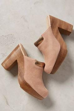 #Rachel #Comey #Idolen #Clogs #Anthropologie