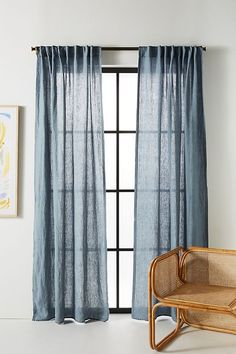 the top 23 white linen curtains images windows drapes curtains rh pinterest com