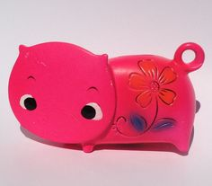 390 Best Pigs Oink Oink Images Little Pigs Teacup