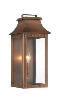 10 Glenville Lights Ideas Lights Exterior Lighting Outdoor Lighting