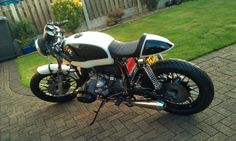 R100rs shed build
