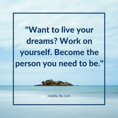 Live and work with joy. melitta.flp.com