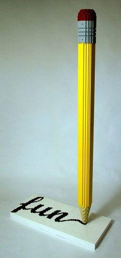 pencil-fun-1