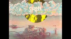 SIREN - Some Dark Day - 1971 (Copyright is not held by me and I make no claims otherwise) Music Photo, Types Of Music, Music Love, Dark, Fun, Pictures, Painting, Fin Fun, Photos