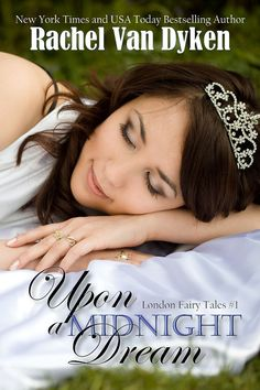 Upon A Midnight Dream  http://bookwench-i-am.com/╰☆╮sale╰☆╮by rachel-van-dyken