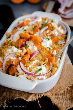 Vegetarian Lunch, Vegetarian Recipes Dinner, Healthy Breakfast Recipes, Veggie Recipes, Lunch Recipes, Healthy Dinner Recipes, Cooking Recipes, Plats Healthy, Eat Better