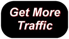Get More Traffic and Make Much more From Your MLM Website... Click on the image above to read more...