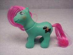 My-Little-Pony-Paws-Playtime-Baby-Brother-Ponies-MLP