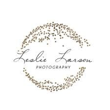 vintage photographer logo - Google Search
