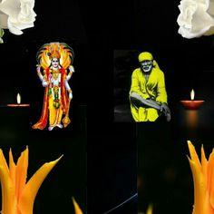 Sai Baba Photos, Om Sai Ram, Life, Painting, Fictional Characters, Art, Art Background, Painting Art, Kunst