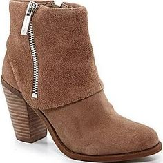 jessica simpson boots - Google Search