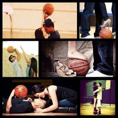 61 Ideas Basket Ball Boyfriend Pictures Couples Engagement Photos For 2019 I Love Basketball, Basketball Pictures, Basketball Couples, Basketball Girlfriend, Relationship Pictures, Couple Goals Relationships, Basketball Relationship Goals, Engagement Couple, Engagement Photos