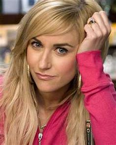 Born: November 1979 ~ Katherine Kelly is an English actress. A 2001 graduate of the Royal Academy of Dramatic Art, she played Becky McDonald in the ITV soap opera Coronation Street from 2006 to Coronation Street Cast, British Drama Series, Katherine Kelly, Hollyoaks, Soap Stars, I Miss Her, British Actresses, Hair