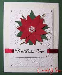 Idee Carte De Noel Perfect Recevoir Une Carte Fait Parti Des Petits