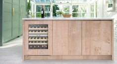 How to choose the best wine cooler | Interior Design | Caple UK Best Wine Coolers, Types Of Wine, Wine Chiller, Cabinet Making, Wine Cabinets, Perfect Sense, Heat Pump, Prosecco