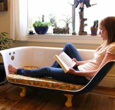 1001 originelle palettenm bel ideen zum selberbauen sofa selber bauen europalette und selber. Black Bedroom Furniture Sets. Home Design Ideas