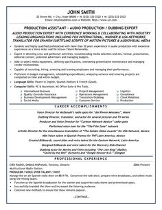 Soldier39s home theme essay team leader cover letter position