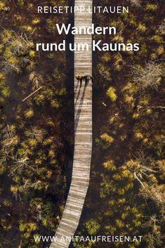 Herbsturlaub - cover