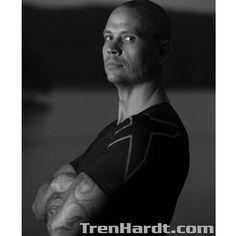 God helg! Husk å sjekke ut nye www.trenhardt.com! #blogg #beastmode #lidenskap #passion #personligtrening #2xu_norge #artesiatrening #helse #hardcore #fus #fitfam #fitspo #fitness #instafit #inspirasjon #trenhardt #coach #cyl #dontcrackunderpressure #diabetes #trening #training #workout by trenhardt