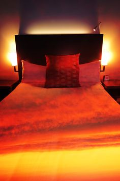 Sunset Bed Cover 2 : Great RF Stock Photos Perfect for your Website Design, Development and Project. Come See our Low Cost Images Today ! Line Photography, Property Rights, Photo Dimensions, Professional Image, Royalty Free Pictures, Image Categories, Daily Photo, Bed Covers, Photo Studio