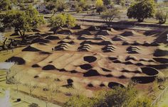 Supporters hope to build a bike park in Lompoc similar to the one shown here.
