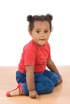Resources: Information on why children w-sit, and why you should encourage other seated postures instead.