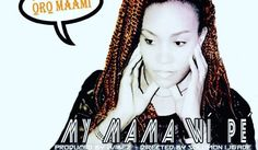 New Music, Afro, Hip Hop, Lady, Artist, Artists, Hiphop, Africa