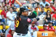 Deporte , Manny Ramírez será coah/jugador de los Cachorros de Chicago | AccionMusical