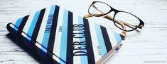 """Rezension """"Der Club"""" von Takis Würger: Kaum ein anderes Buch ist mir in diesem Jahr öfter in die Timeline gespült worden als """"Der Club"""" von Takis Würger. Tatsächlich konnte ich dem Roman mit den grau-blauen und schwarzen Streifen lange widerstehen, bis ich den charismatischen Autor bei einem exklusiven Blogger-Event persönlich kennenlernte. #rezension #lesestoff #buchtipp #bücherliebe #lesen #buchbesprechung #buchblog #buch #derclub #takiswürger"""