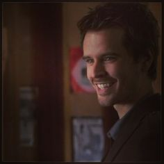 6x01 Heartland Season 6, Heartland Cast, Ty Borden, Ty And Amy, Graham Wardle, Jamie Campbell Bower, Theo James, Best Shows Ever, Country Girls