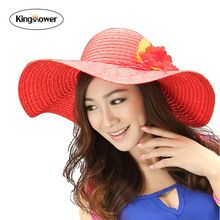 2016 New Women Celebrity Sun Hat Summer Beach Cap Straw Hat Wide Large Brim Folding Floppy Hat z0027     Tag a friend who would love this!     FREE Shipping Worldwide     Buy one here---> http://oneclickmarket.co.uk/products/2016-new-women-celebrity-sun-hat-summer-beach-cap-straw-hat-wide-large-brim-folding-floppy-hat-z0027/