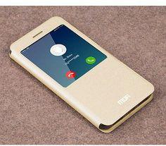 Galaxy Phone, Samsung Galaxy, My Wish List, Techno, Iphone, Techno Music