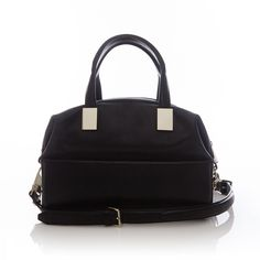 d104442869d8 Luana Italy | CIRCE SATCHEL $458 Gym Bag, Satchel, Satchel Purse, Duffle  Bags