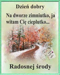 Good Morning Funny, Morning Humor, Polish, Vitreous Enamel, Nail, Nail Polish, Nail Polish Colors