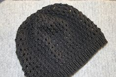 Sloched Tuva Hat by turvid, via Flickr