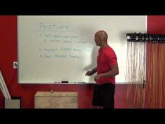 Double Under Posture Tip (Dave Newman, Rx Jump Ropes)