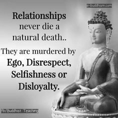 86 deep thoughts quotes every words that will inspire you relationships Buddha Quotes Inspirational, Profound Quotes, Wise Quotes, Quotable Quotes, Spiritual Quotes, Great Quotes, Positive Quotes, Motivational Quotes, Yoga Quotes